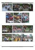 Spezial Wahlen 2010 - Page 2