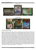 Spezial Wahlen 2010 - Page 4