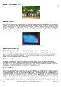 Spezial Wahlen 2010 - Page 7