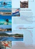 CENTRAL DALMATIA DAS MITTLERE DALMATIEN - Seite 3