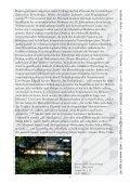 Oscar Niemeyer - MIR @ mirage by matthias thelen - Seite 7