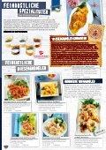PDF herunterladen - TransGourmet Seafood - Seite 2
