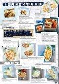PDF herunterladen - TransGourmet Seafood - Seite 3