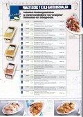 PDF herunterladen - TransGourmet Seafood - Seite 5