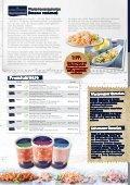 PDF herunterladen - TransGourmet Seafood - Seite 7