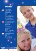 new - Balloon World Hungary - Page 2