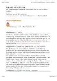 PDF Download - Wanderweb