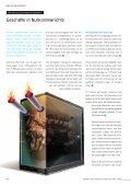 PDF: Geschäfte in Nullkommanichts - Seite 2