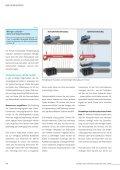 PDF: Geschäfte in Nullkommanichts - Seite 4