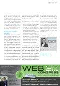 PDF: Geschäfte in Nullkommanichts - Seite 5