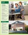 Ausgabe 15 Downloaden/Anzeigen - Boldt & Börsch - Seite 2