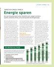 Ausgabe 15 Downloaden/Anzeigen - Boldt & Börsch - Seite 3