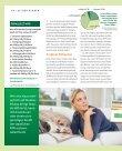 Ausgabe 15 Downloaden/Anzeigen - Boldt & Börsch - Seite 4