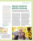 Ausgabe 15 Downloaden/Anzeigen - Boldt & Börsch - Seite 5