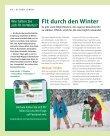 Ausgabe 15 Downloaden/Anzeigen - Boldt & Börsch - Seite 6