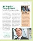 Ausgabe 15 Downloaden/Anzeigen - Boldt & Börsch - Seite 7
