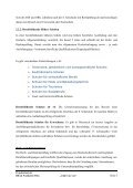 2.1. Das österreichische Bildungswesen - HAK Waidhofen/Ybbs - Seite 5