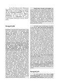 """""""Psora – das Miasma als Mutter aller Krankheiten"""" - Fit mit System! - Seite 2"""