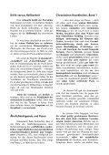 """""""Psora – das Miasma als Mutter aller Krankheiten"""" - Fit mit System! - Seite 5"""