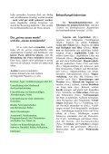 """""""Psora – das Miasma als Mutter aller Krankheiten"""" - Fit mit System! - Seite 6"""