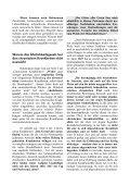 """""""Psora – das Miasma als Mutter aller Krankheiten"""" - Fit mit System! - Seite 7"""