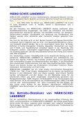 Ökobilanz\2012 - Märkisches Landbrot - Seite 6
