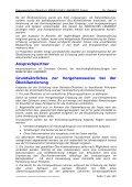 Ökobilanz\2012 - Märkisches Landbrot - Seite 7