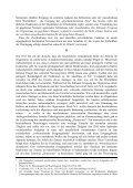 Die Dominante als Arbeitsprinzip der Nervenzentren - Seite 2