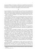 Die Dominante als Arbeitsprinzip der Nervenzentren - Seite 3