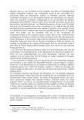 Die Dominante als Arbeitsprinzip der Nervenzentren - Seite 4