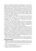 Die Dominante als Arbeitsprinzip der Nervenzentren - Seite 5