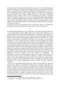 Die Dominante als Arbeitsprinzip der Nervenzentren - Seite 6