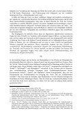 Die Dominante als Arbeitsprinzip der Nervenzentren - Seite 7