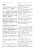 9. Katalog - Seite 2