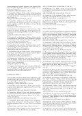 9. Katalog - Seite 3