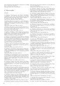 9. Katalog - Seite 4