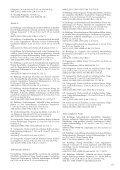 9. Katalog - Seite 5