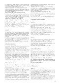 9. Katalog - Seite 7