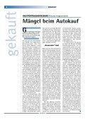 Nach - proksch & partner - Seite 2