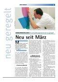 Nach - proksch & partner - Seite 3