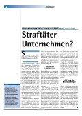 Nach - proksch & partner - Seite 4