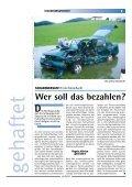 Nach - proksch & partner - Seite 5