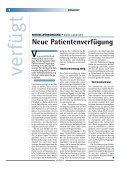 Nach - proksch & partner - Seite 6