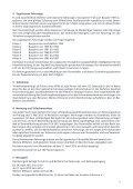 bestimmungen - Scuderia Colonia - Seite 3