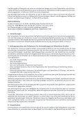 bestimmungen - Scuderia Colonia - Seite 4
