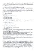 bestimmungen - Scuderia Colonia - Seite 5