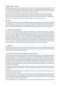 bestimmungen - Scuderia Colonia - Seite 6