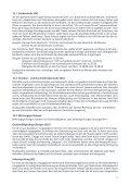 bestimmungen - Scuderia Colonia - Seite 7