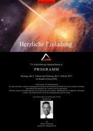 Programm für 2.-3. Februar 2013 Einzelseiten.cdr