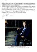 Der Profi für Billard und Snooker - Winsport - Seite 2